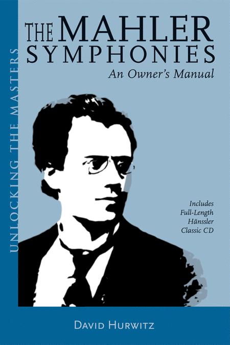 The Mahler Symphonies