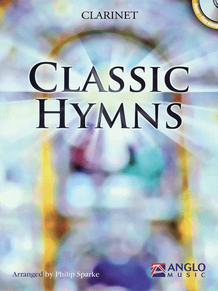 Classic Hymns