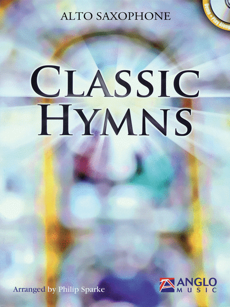 Classic Hymns