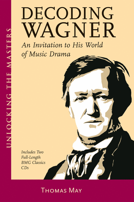 Decoding Wagner