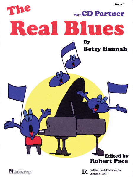 The Real Blues