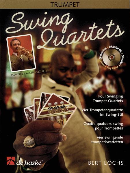 Swing Quartets