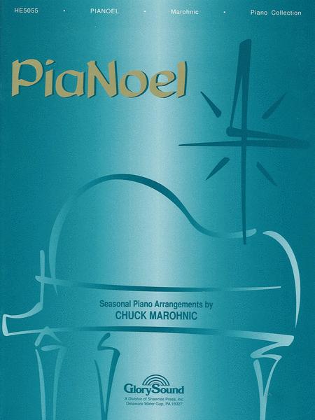 PiaNoel
