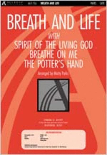 Breath and Life (Anthem)