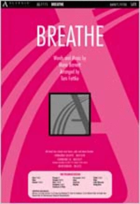 Breathe (Anthem)