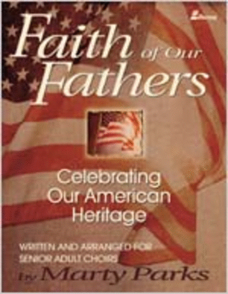 Faith of Our Fathers (Book)