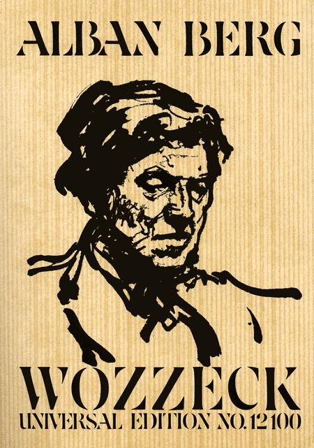 Wozzek Op. 7