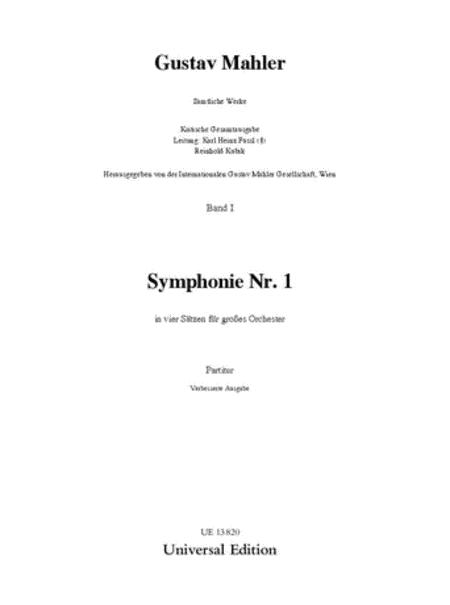 The Isle of the Dead, Op.29: Study score