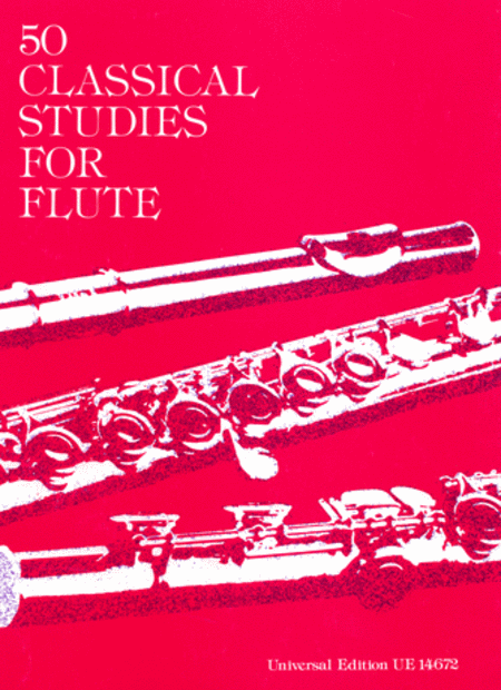 Classical Studies, 50