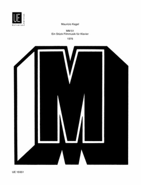 Mm 51