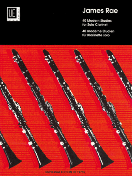 Modern Studies in Rhythm, 40,