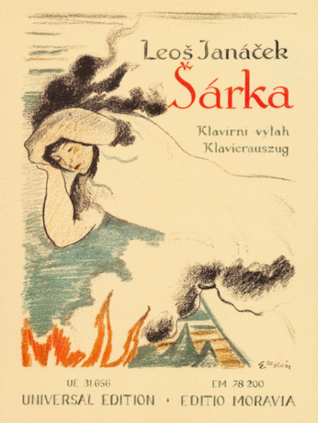 Sarka