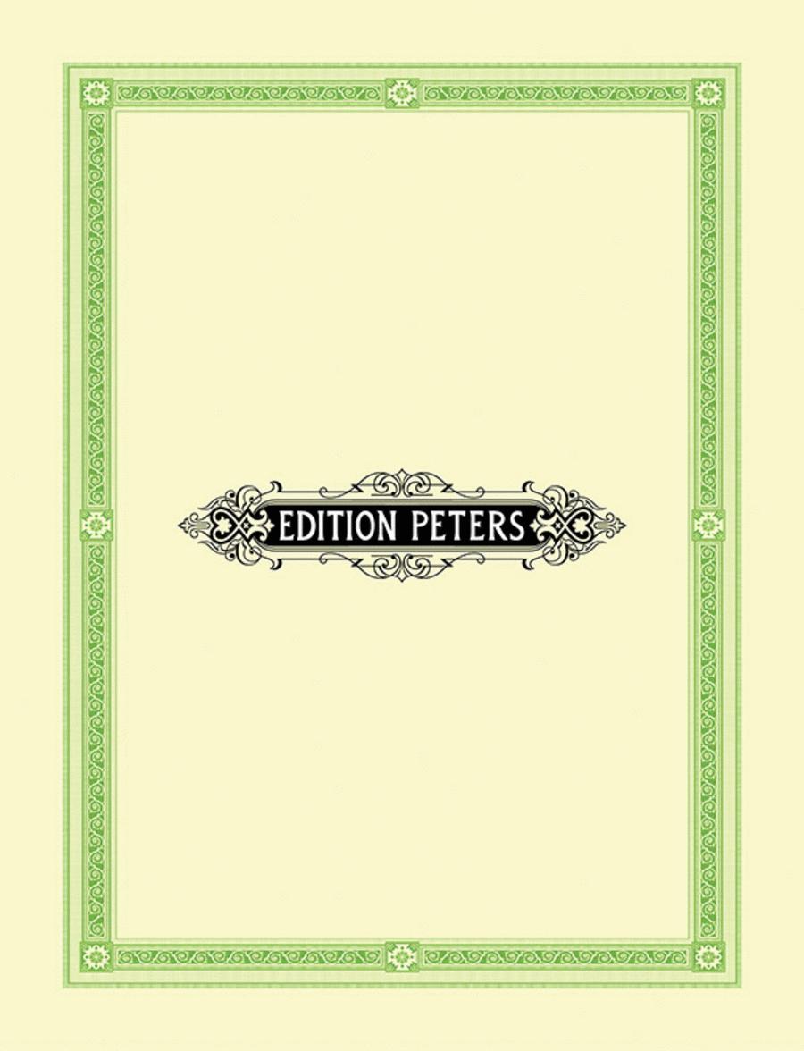 2 Chansons