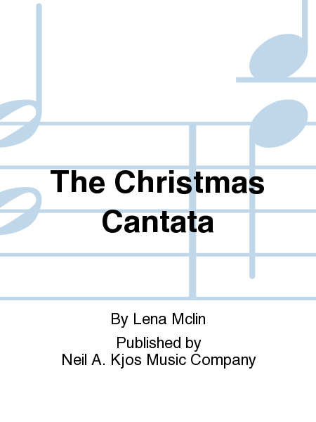 The Christmas Cantata