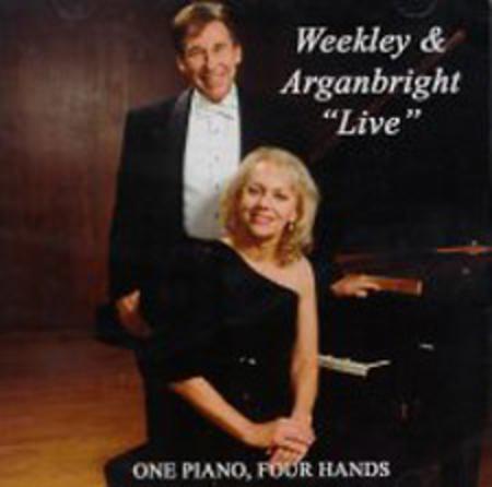 Weekley & Arganbright