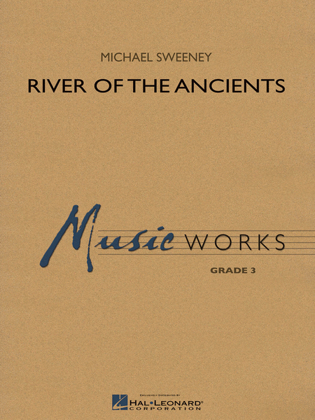 River of the Ancients