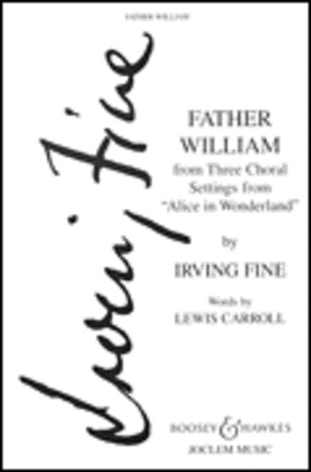 Father William