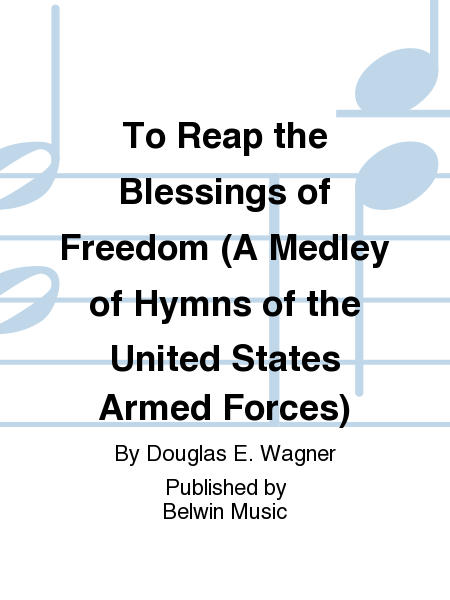blessings of freedom Synonyms freedom, liberty thus god added to his priceless blessings to us i wish to say with all the earnestness i possess that when you youth and maidens see any curtailment of these liberties i have named.