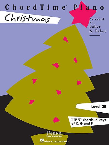 ChordTime Christmas