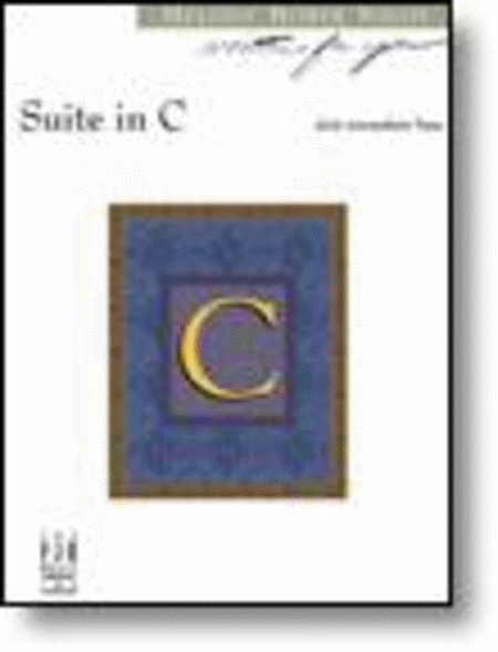 Suite in C