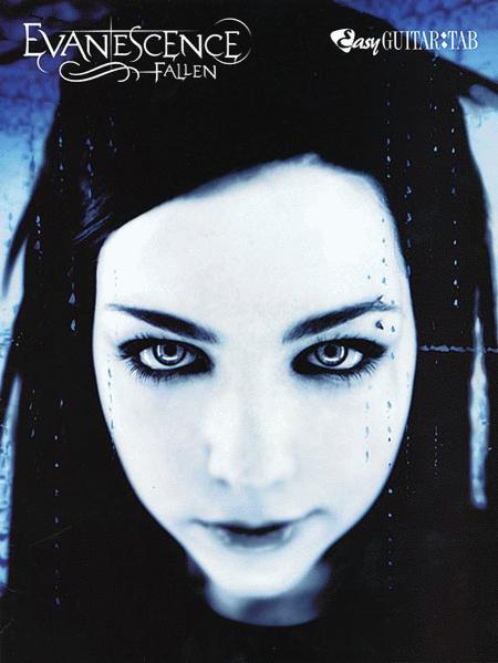 Evanescence -- Fallen
