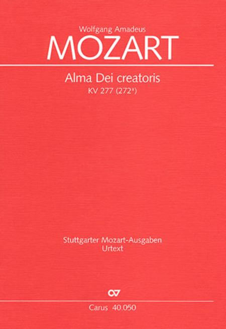 Choralsatze 2, 20 Kirchenlieder in vierstimmigen Satzen