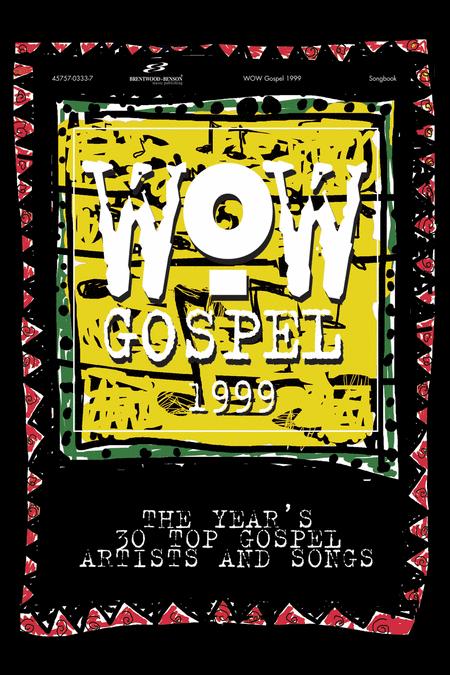 WOW Gospel - 1999