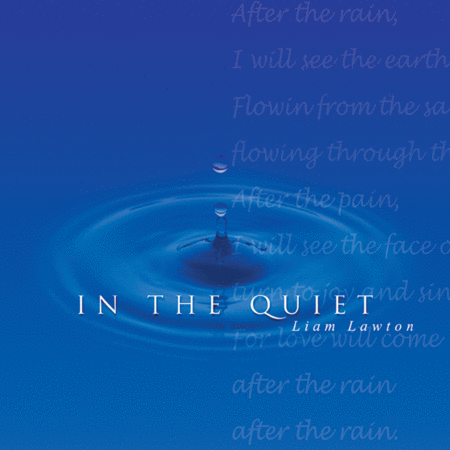 In the Quiet - Collection