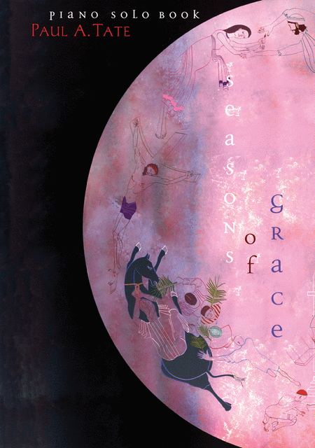 Seasons of Grace - Volume 1