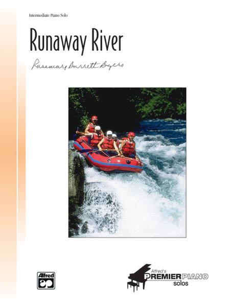 Runaway River
