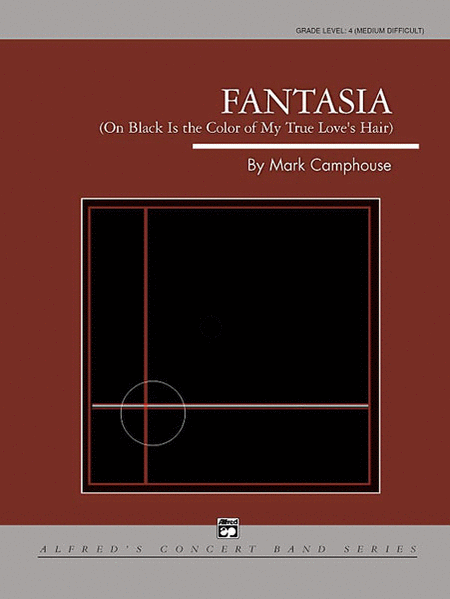 Fantasia (on