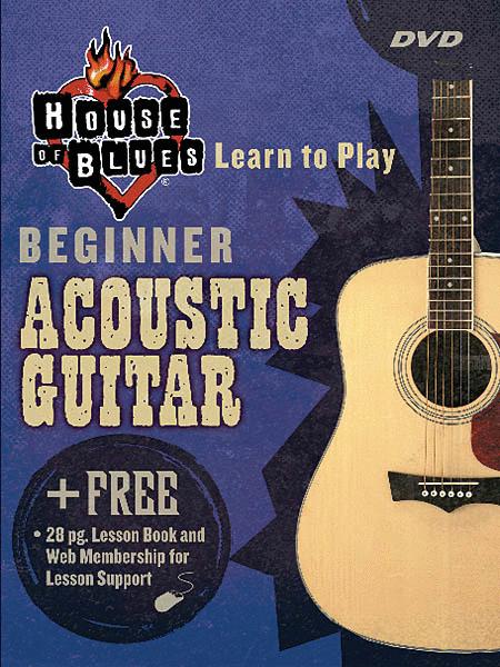 Learn Rock Guitar: Beginner Program - faststrings.com