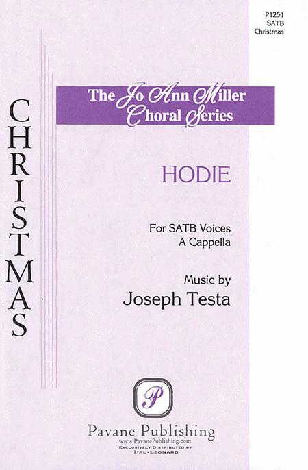 Hodie