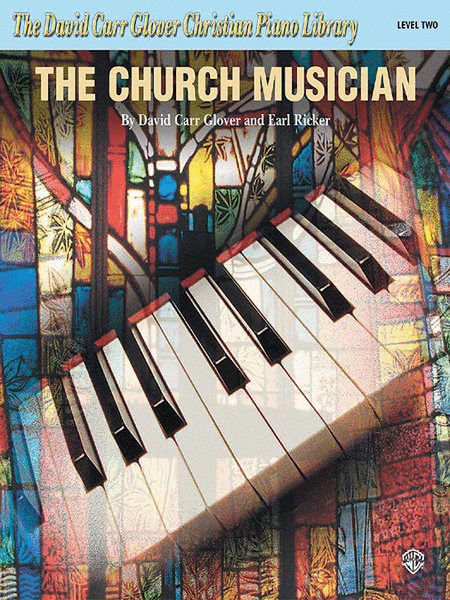 The Church Musician