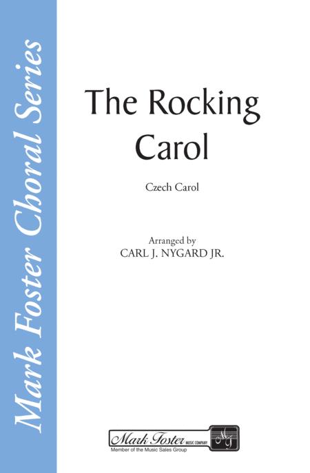 The Rocking Carol