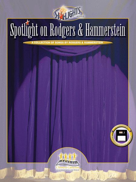 Spotlight on Rodgers & Hammerstein