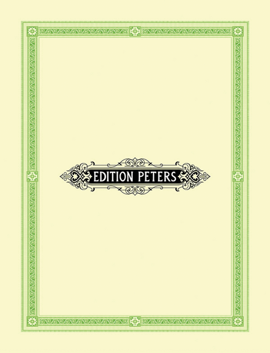 Russian Operatic Arias for Tenor 19th and 20th Century Repertoire