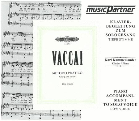 Metodo Pratico (Practical Method)
