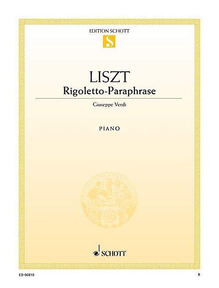Rigoletto (1860)
