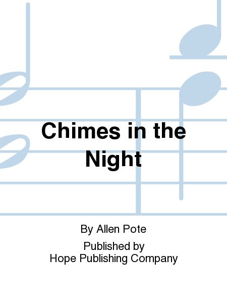 Chimes in the Night