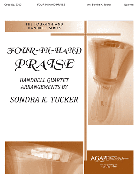 Four-in-hand Praise