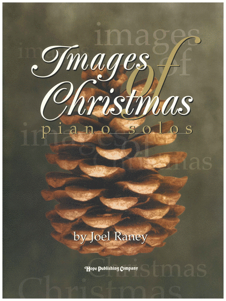 Images of Christmas