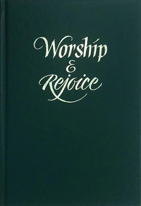 Worship & Rejoice