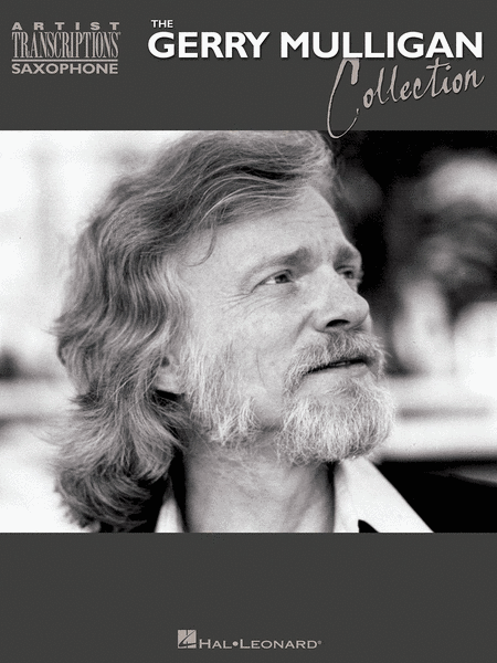 The Gerry Mulligan Collection