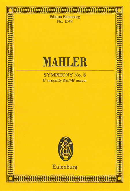 Violin Concerto D Majorf.s.(1931)