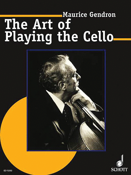 essay on the craft of cello playing The website of australian cellist lachlan dent author of essay on the craft of cello playing his article 'co-ordination in cello playing' appears in the.