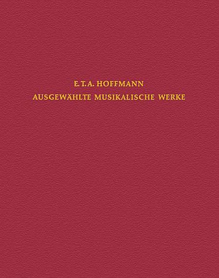 Symphony in E-flat Major, Volume 11