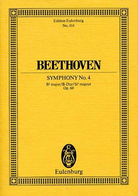 Symphony No. 9 in C Major, D 944