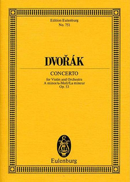 Piano Concerto No. 21, K. 467