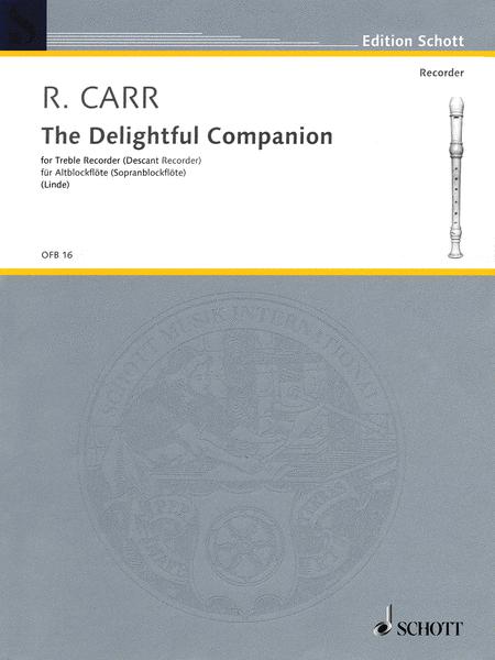The Delightful Companion